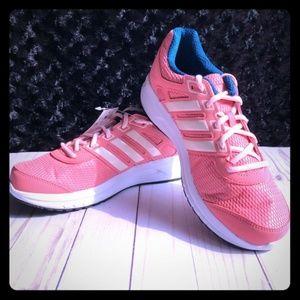 Adidas Duramo Lite BA8111